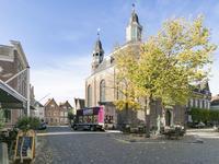 Marktstraat 28 in Ravenstein 5371 AD