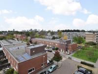 Reuvenslaan 95 B in Voorburg 2273 GM
