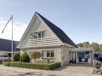 Godfried Schalckenhage 10 in Nieuwegein 3437 NP