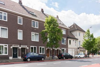 Oude Engelenseweg 52 A in 'S-Hertogenbosch 5223 KD