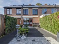 J.A. Van Vurenstraat 4 in Noordeloos 4225 RK