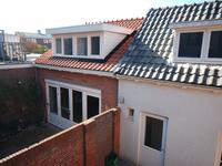 Prins Bernhardstraat 59 B in Noordwijk 2202 LG