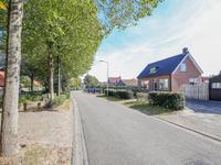 Dijkstelweg 35 in Ouddorp 3253 TA