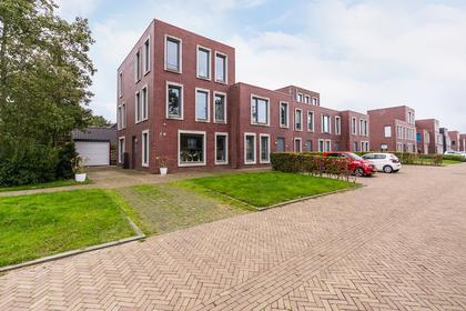 Smaragd 58 in Drachten 9207 GH