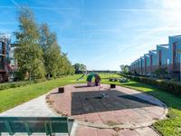Giessenborch 30 in Vianen 4132 HR
