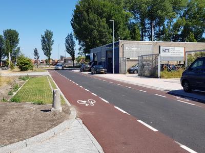 Zijperstraat 19 in Alkmaar 1823 CX