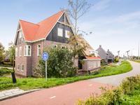 Westfriesedijk 29 C En D in Warmenhuizen 1749 CR