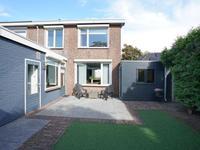 Jan Van Cuykstraat 61 in Schijndel 5482 GM