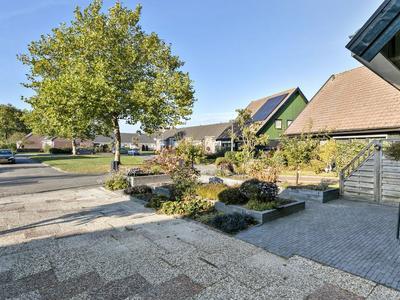 Pruimenhof 27 in Loppersum 9919 KA