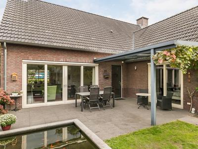 Rijsven 48 in Eindhoven 5645 KH