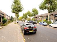Molierelaan 59 in Venlo 5924 AM