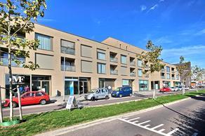 Ketelhavenstraat 161 in Tilburg 5045 NG