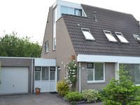 Rietmeent 276 in Almere 1357 DE
