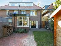 Arnhemseweg 76 in Amersfoort 3817 CJ