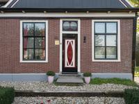 Dr.Nuijensstraat 82 in Westwoud 1617 KE