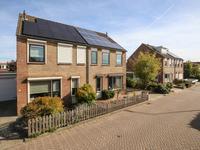 Pieterstraat 11 B in Melissant 3248 BG