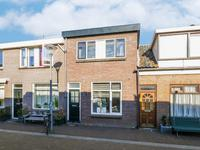 Diaconiestraat 27 in Den Helder 1781 GX