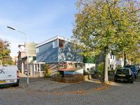 Sillemstraat 13 in Haarlem 2022 PP