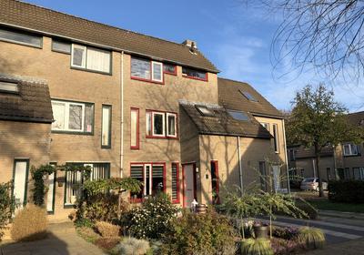 IJsselsteen 42 in Wijk Bij Duurstede 3961 GC