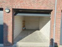 Molenwater 1 201 in Breskens 4511 BN