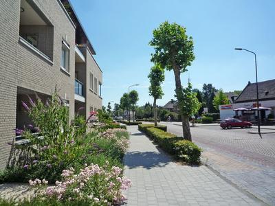 Oude Provincialeweg 72 in Hapert 5527 BR