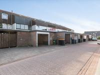 Appelhof 23 in Oude Pekela 9665 EJ