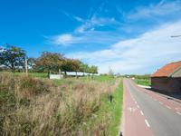 Slenakerweg 15 in Gulpen 6271 PE