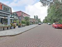 Grote Hout- Of Koningsweg 44 Rd in Velsen-Noord 1951 GT