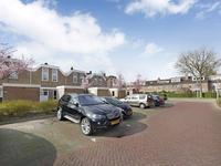 Turfschip 165 in Amstelveen 1186 XG
