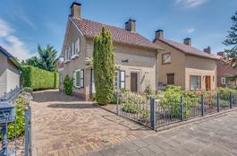 Maliskampsestraat 24 in Rosmalen 5248 AD