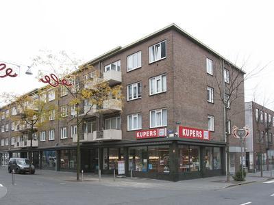 Markt 86 in Geleen 6161 GL