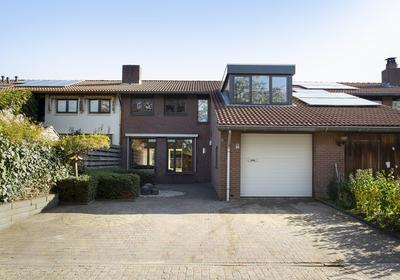 Boeier 03 36 in Lelystad 8242 CH