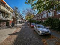 Oude Raadhuislaan 110 in Rotterdam 3054 NT
