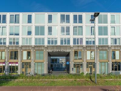 IJburglaan 403 in Amsterdam 1086 ZJ