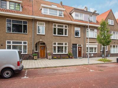 Singel 328 in Vlissingen 4381 VN