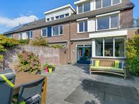 Haneven 26 in Goirle 5052 BH