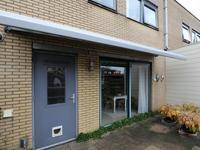 Werfhof 16 in Heerhugowaard 1705 DX