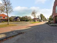 Rijksweg 9 A. in Limmen 1906 BC