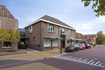 Langestraat 106 A in Delden 7491 AK