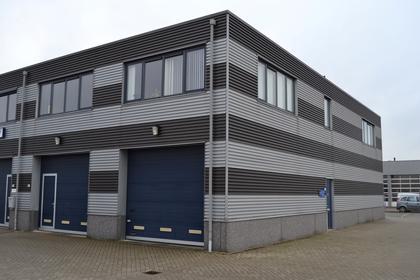 Kleiland 14 H in IJsselmuiden 8271 RV