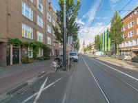 Admiraal De Ruijterweg 351 E in Amsterdam 1055 MA