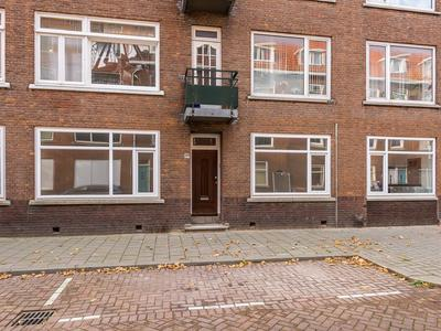 Boelstraat 4 A in Rotterdam 3081 TH