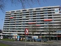 Bentinckplein 65 . in Rotterdam 3039 KN