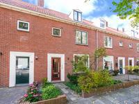 Celebesstraat 20 in Den Helder 1782 TC