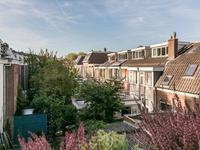 Laurens Reaalstraat 6 Bis in Utrecht 3531 GN