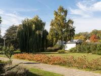Faunuslaan 1 in Eindhoven 5631 KN