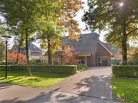 De Oude Klarenbeek 45 in Ugchelen 7339 EZ