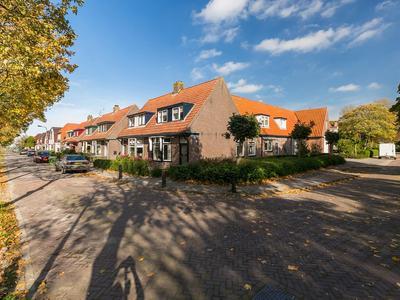 Tjeerd Thijssenstraat 2 in Oudebildtzijl 9078 VN
