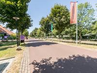 Buitenhuizerweg 2 106,108 in Velsen-Zuid 1981 LK