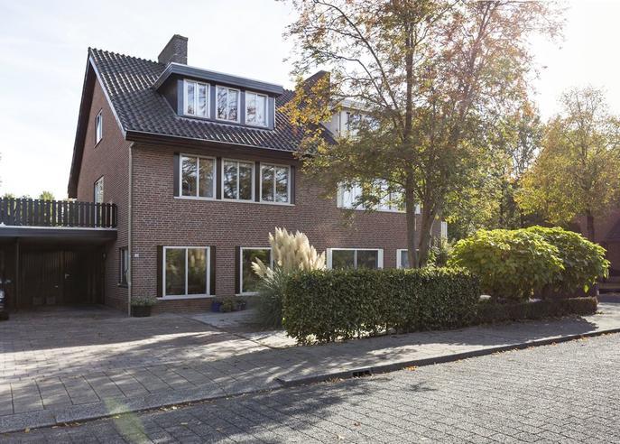 Anker 13 in Veenendaal 3904 PJ
